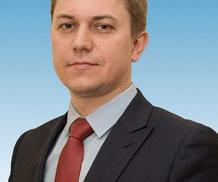Председатель совета СПб ГО ВДПО Попов Г.В. избран в состав нового созыва Общественной палаты СПБ