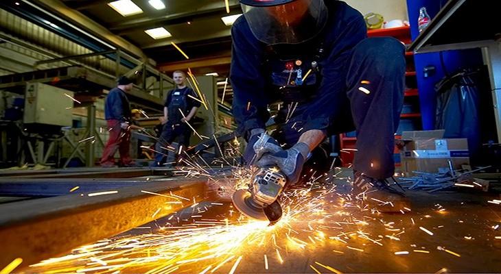 Пожарно-технический минимум для рабочих осуществляющих пожароопасные работы